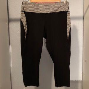 90 degrees workout leggings